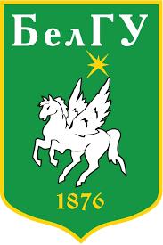 belgorod-state-logo