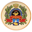 stavropol-state-medical-university-logo