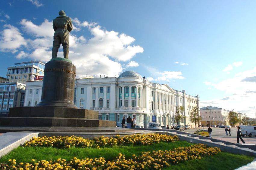 nizhny-novgorod-state-medical-university-2
