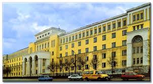 stavropol-state-medical-university