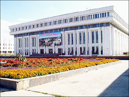 tambov-city-administration