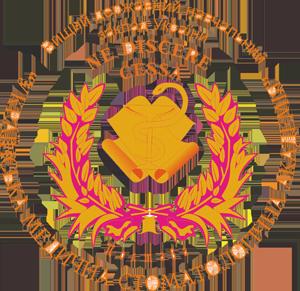 ukrayinska_medichna_stomatologichna_akademija_true